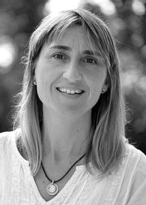 Esther-Garcia-Navarro